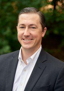 Adam J. Desjardins, CFA