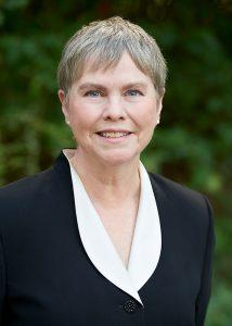 Cindy Warhol