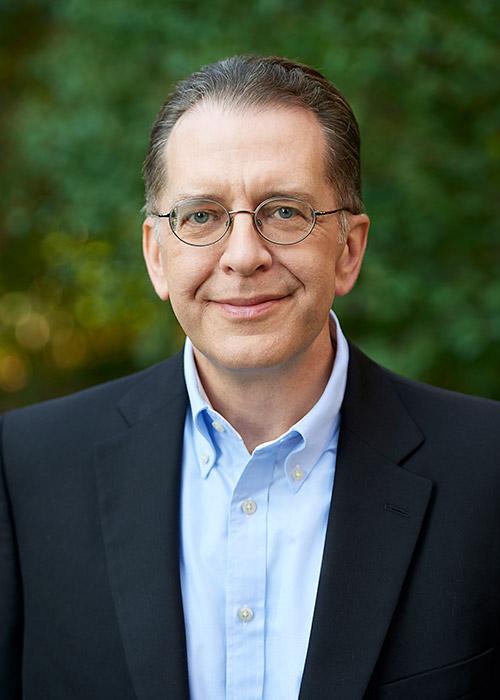Gary R. Mikula, CFA