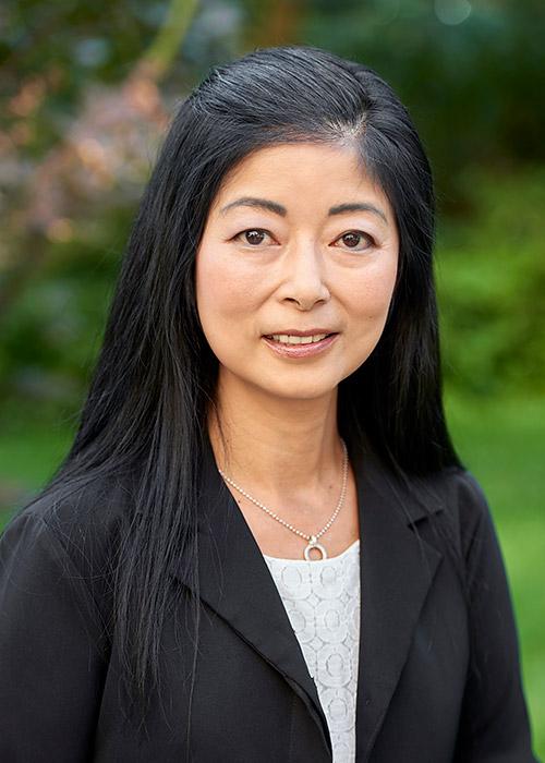 Jessica T. Truong