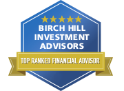 birch-hill-top-ranked-financial-advisor-boston