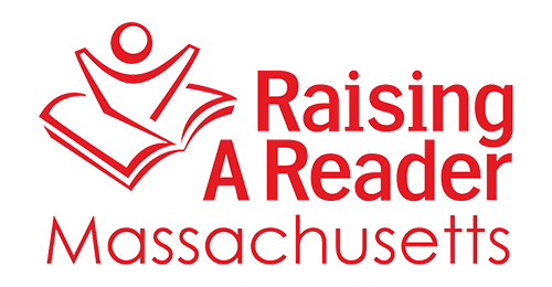 Raising A Reader Massachusetts
